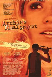 Archiesfinalproject
