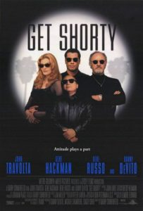 get_shorty (1)